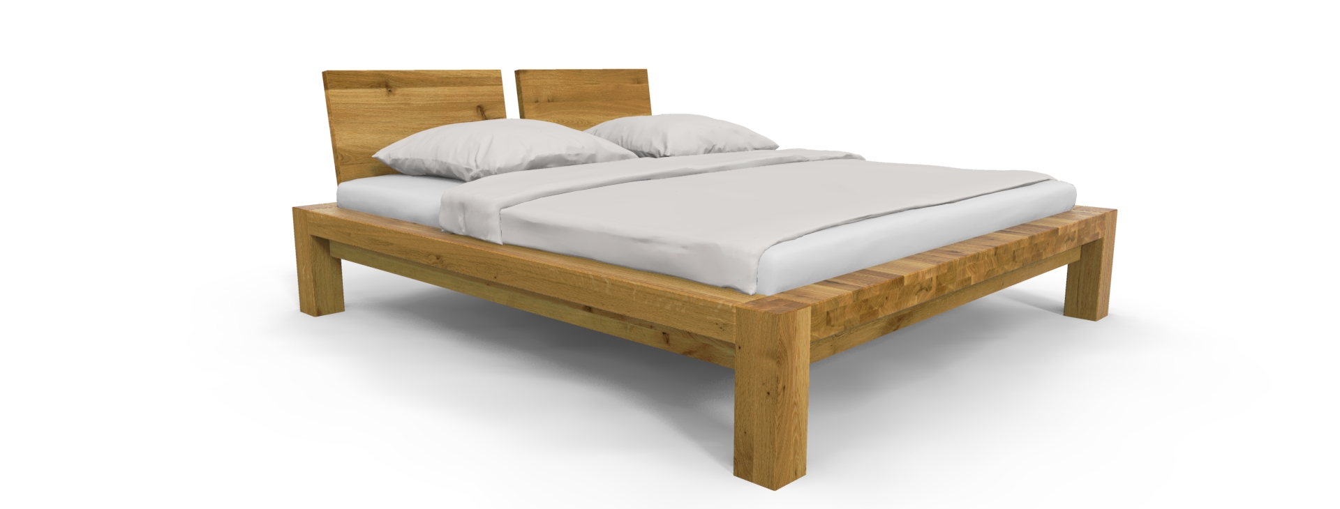konfigurator f r massivholzbetten jedes ma holz. Black Bedroom Furniture Sets. Home Design Ideas